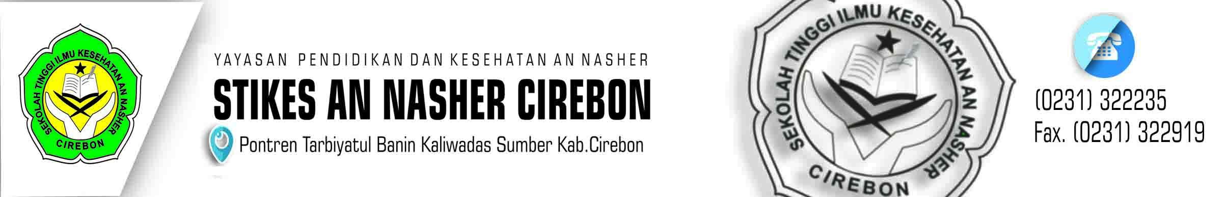 STIKES An Nasher Cirebon